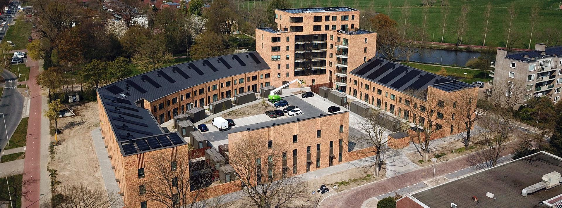 utrecht-nieuwbouw-woningen