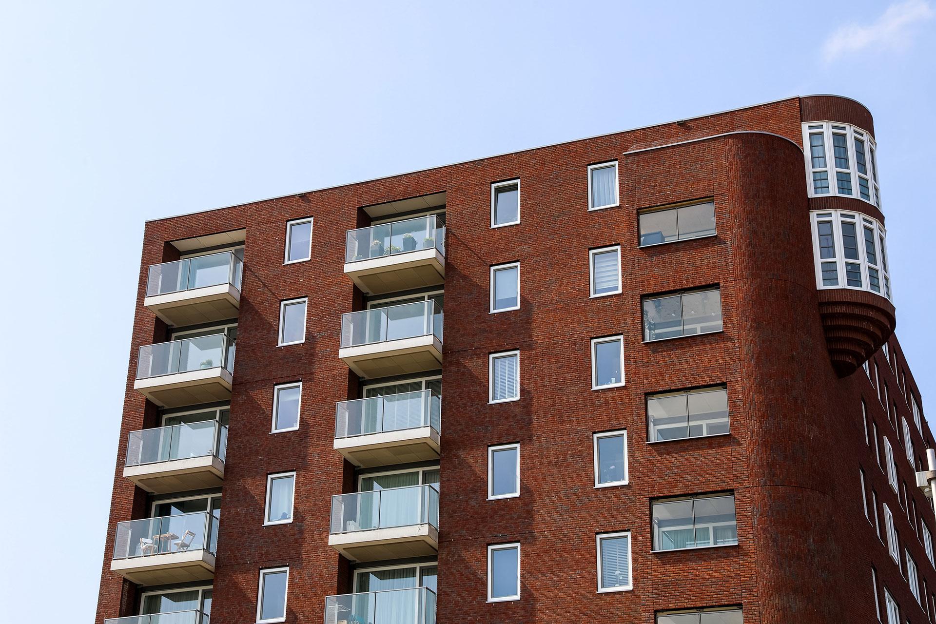nieuwbouw-appartementen-leidsche-rijn-3